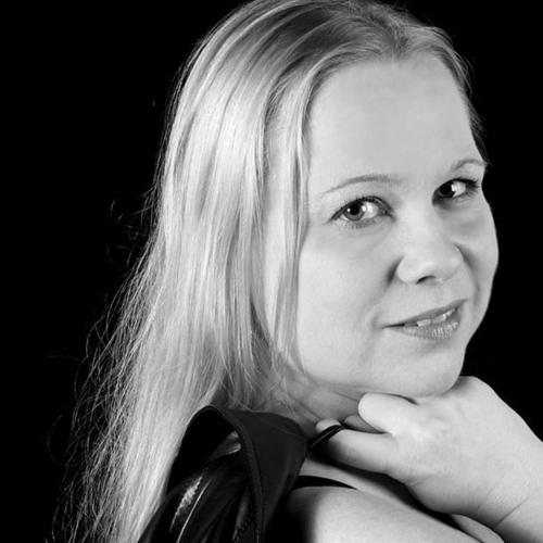 Mary Urbach's avatar