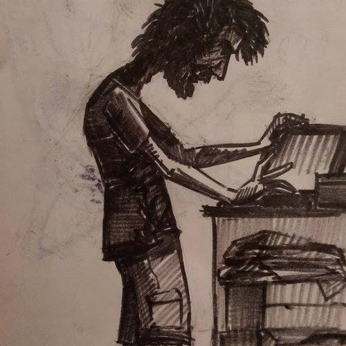 deepholz's avatar