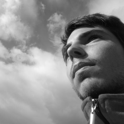 RubenM's avatar