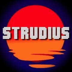 STRUDIUS