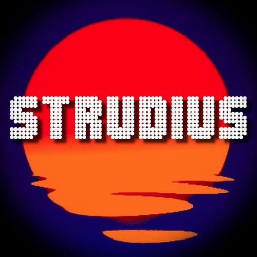 STRUDIUS's avatar