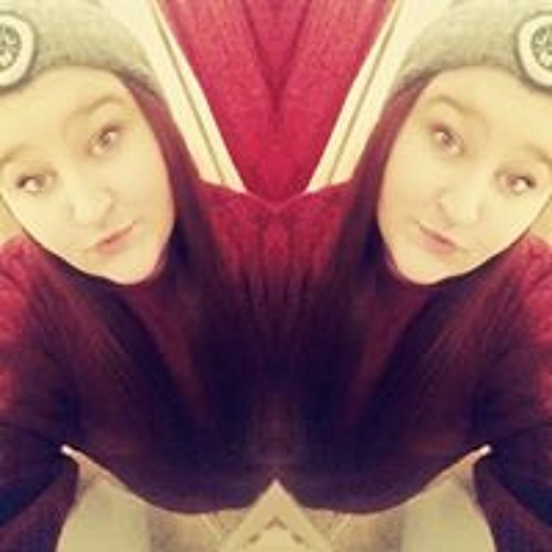 Kirsty Elise Styles's avatar