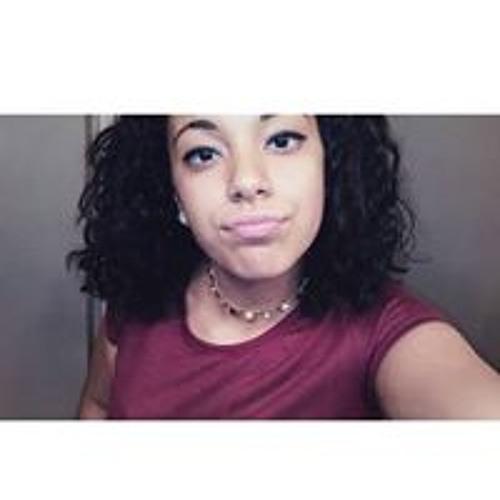 Erica Rosario's avatar