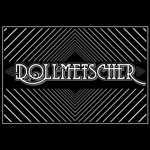 dollmetscher's avatar