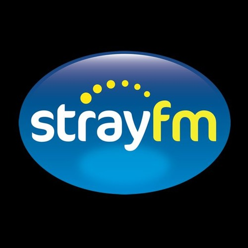 Louise interview on Stray FM