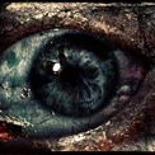 FleshFurnace's avatar