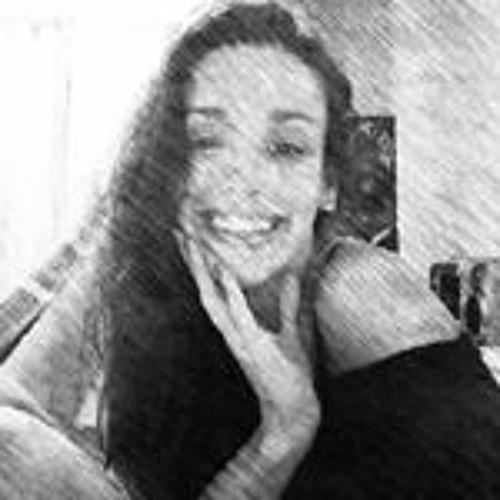 Raquel Lindermann's avatar