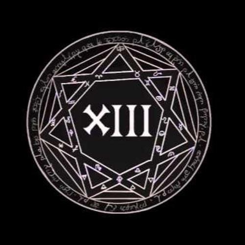 HazeBeatz XIII's avatar