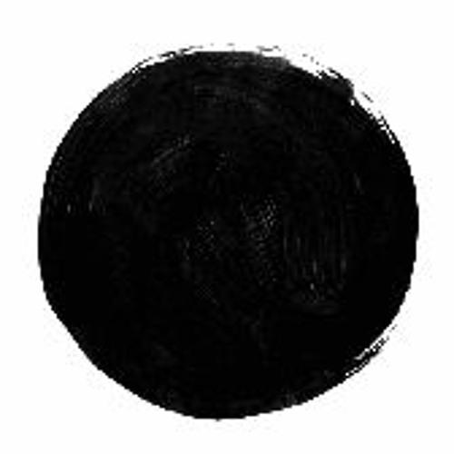 ‡ROS†'s avatar