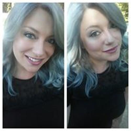 Erica Settle's avatar