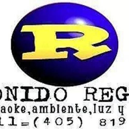Sonido Regio's avatar