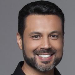RenatoCardoso