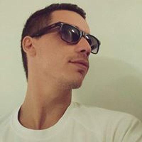 Ronaldinhodh Silva's avatar