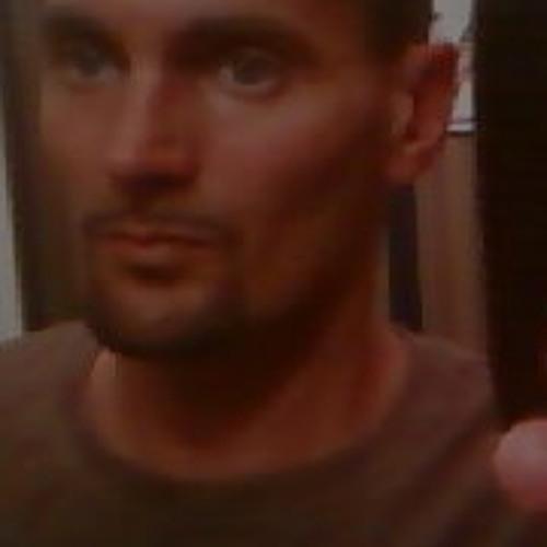 Shane Dangers's avatar