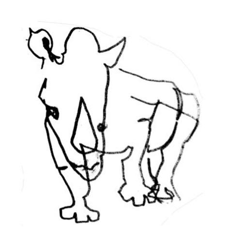 rhinozerosmusic's avatar
