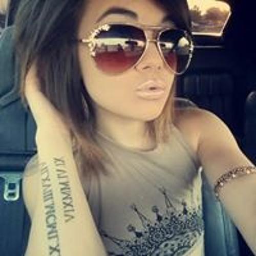 Samantha Cason's avatar