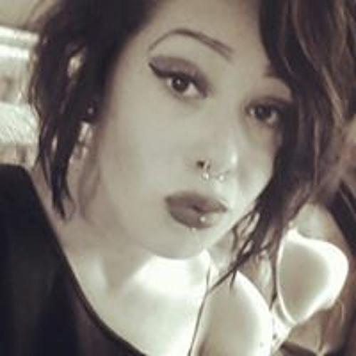 Ashleigh Tbf's avatar