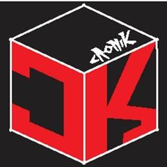 Croniksoundsystem