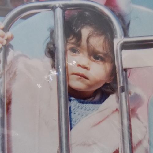 Youstina Elias's avatar