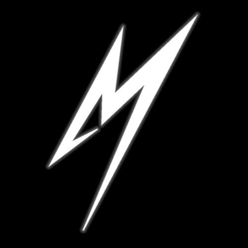 //Malmberg's avatar