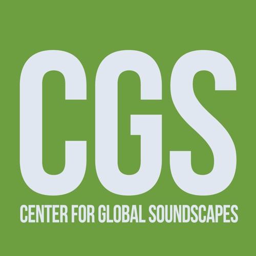 Global Soundscapes's avatar