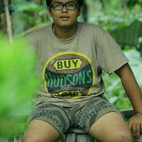 Agus Widiyanto's avatar