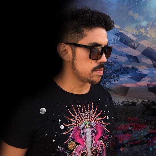 Van Tonney's avatar