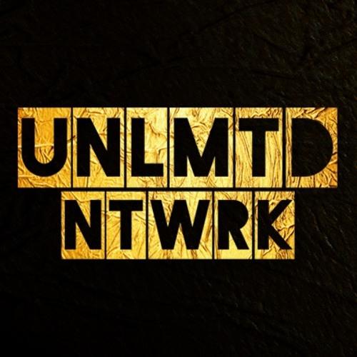 UNLMTD NTWRK's avatar