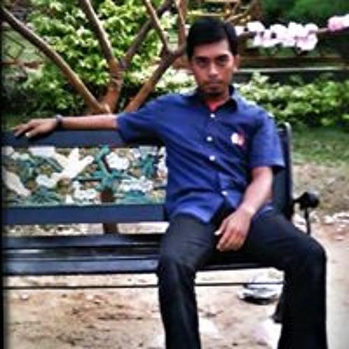 Roni Rendika Putra's avatar