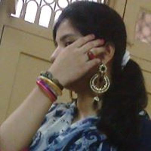 Nyla Sarwar's avatar