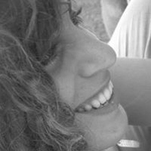 Nataly Bachar's avatar