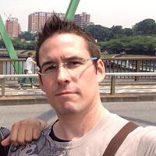 MrScorpioMoon81's avatar