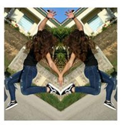 Claudia Freire's avatar