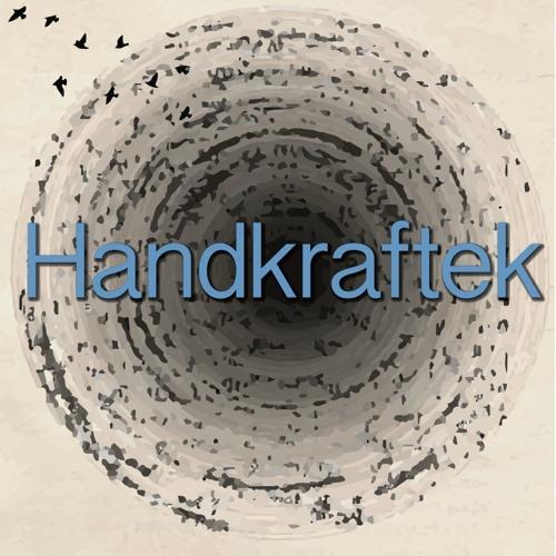 Handkraftek (Official)'s avatar