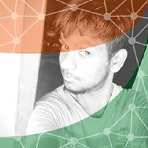 Sumit Choudhary's avatar