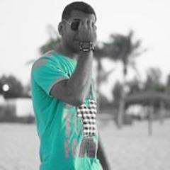 Jishad Abdul