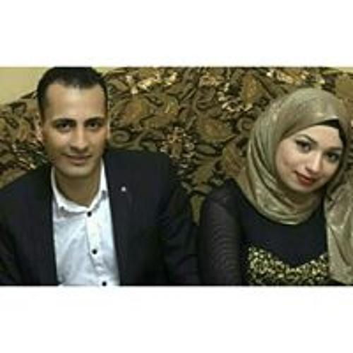 Samar Omara's avatar