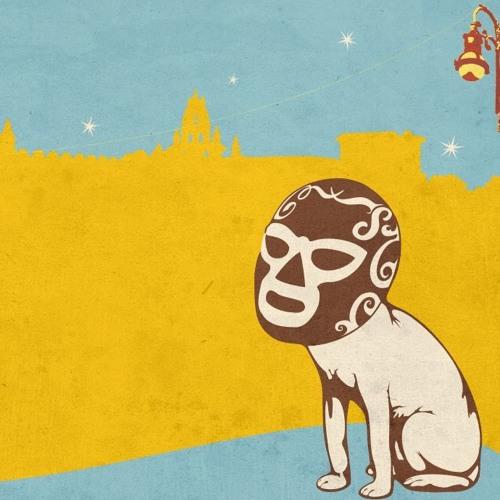 Colectivo Santiaguero's avatar