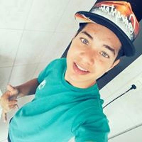 Guilherme Augusto Bk's avatar