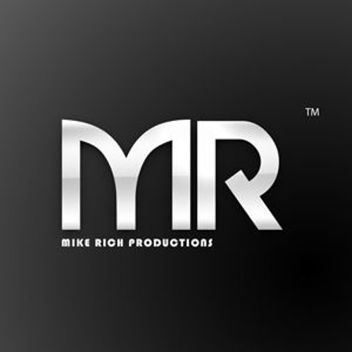 Mike Rich Prod.'s avatar