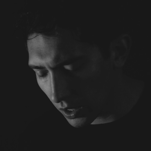 Daniel Inouwa's avatar