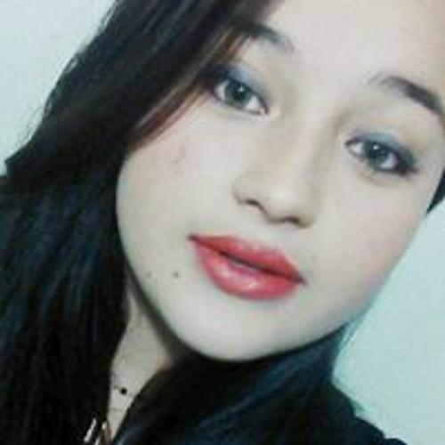 Suelen Camila's avatar