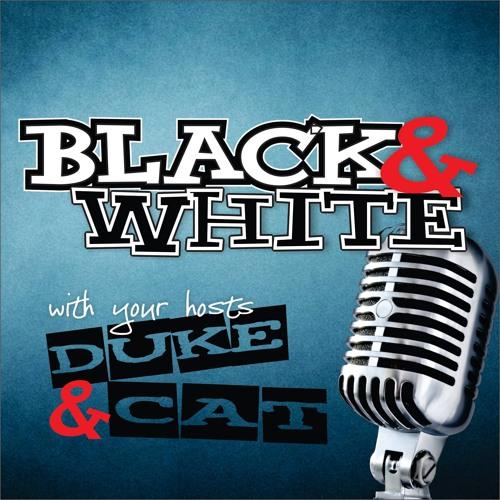 The Black & White Show's avatar
