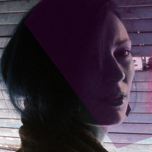 Catrinnoise's avatar