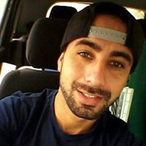 Jean Coelho's avatar