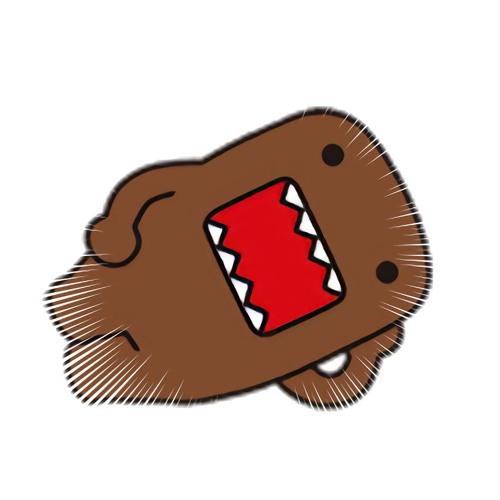 Shun40's avatar