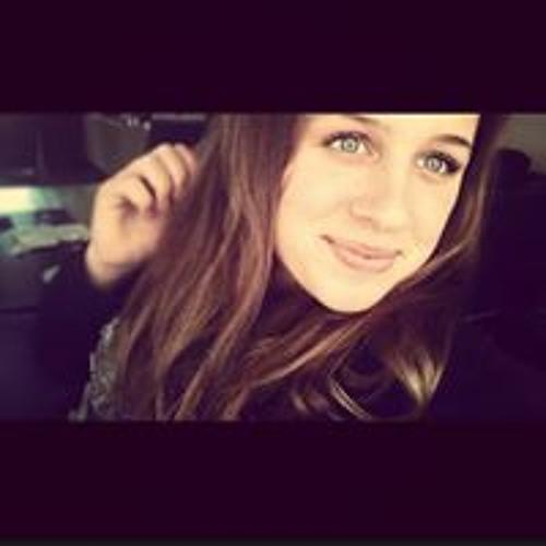 Lauren Roijakkers's avatar
