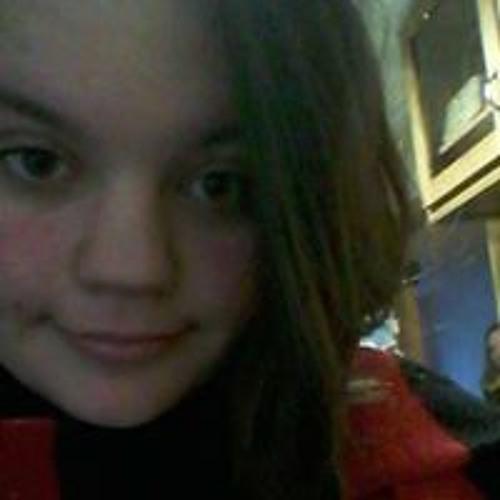Emma Sagartz's avatar
