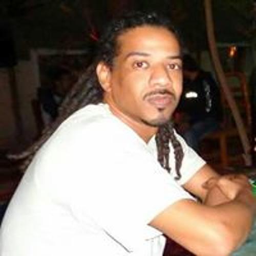 Haytham Abdelazim Salh's avatar