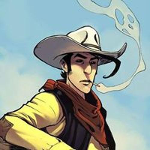 Đỗ Tùng's avatar